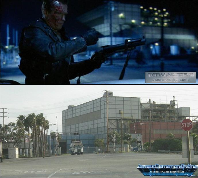 Long Beach Shooting