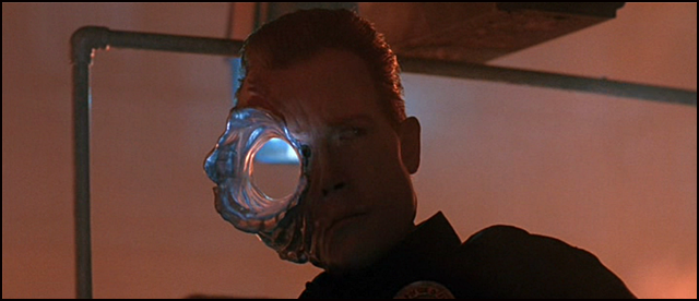 Image result for t-1000 terminator