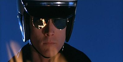 Sunglasses like the ones Wesker did wear