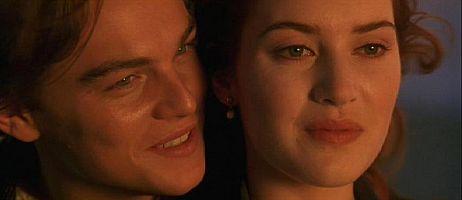 Titanic FAQ  JAMES CAMERON ONLINE The