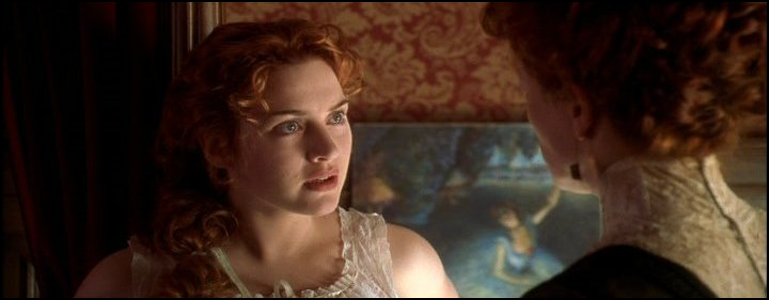 The Depth and Artistry of James Cameron's Titanic